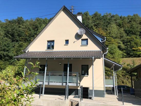 Ferienhaus Neumeyer
